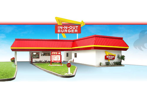 innout2