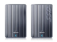ADATA Releases the Premier SC660 External SSD and Premier HC660 External HDD