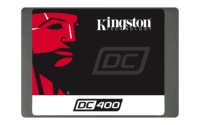 Kingston Digital Releases New Entry-level Data Center SSD