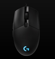 Logitech G Introduces New Gaming Mouse Designed With And For Professional eSports Players