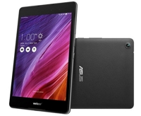 ASUS & Verizon Announce the ZenPad™ Z8 Tablet