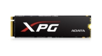 ADATA Launches the XPG SX8000 PCI Express 3.0 x4 M.2 2280 Gaming SSD