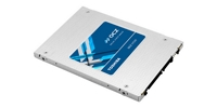 Toshiba Introduces the OCZ VX500 SATA SSD Series