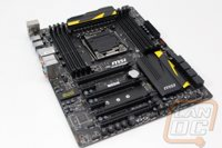 MSI X99S MPower Review LANOC, mpower, MSI, x99s 1