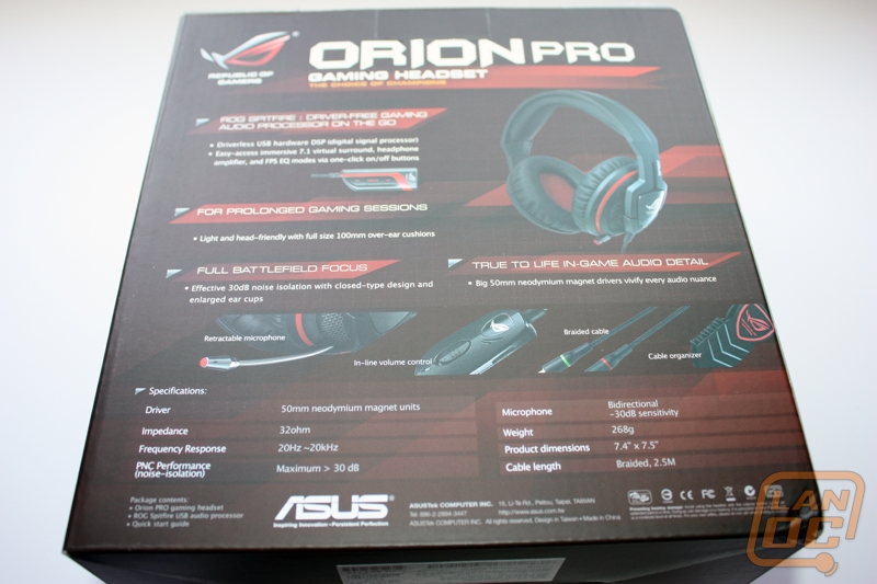 Asus Orion_Pro_12