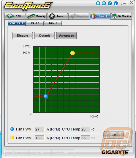 wm software3
