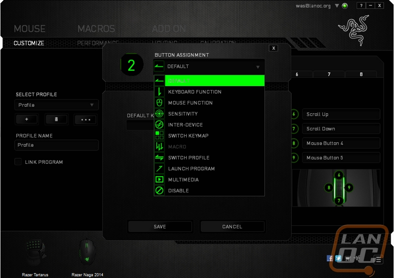 Download razer synapse 2.0 windows