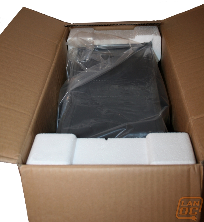 Box Packingwm