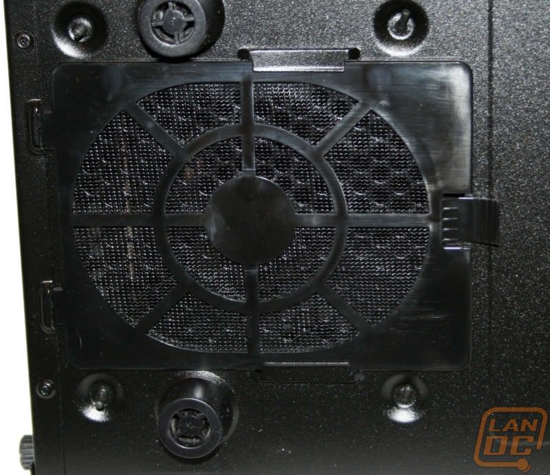 Case Bottom_PSU_Grillwm