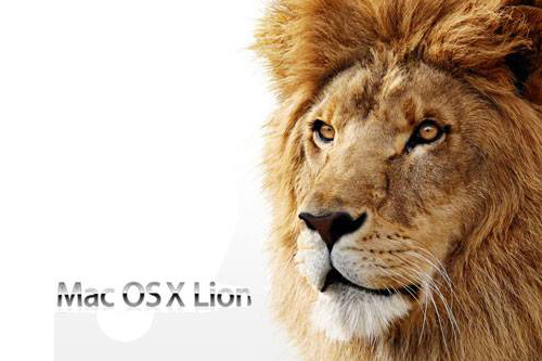 apples-lion