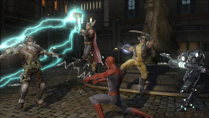 MUA2_Screen