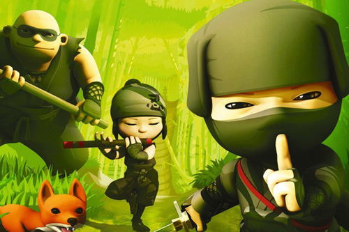 Mini_Ninjas_1_Original_Resolution
