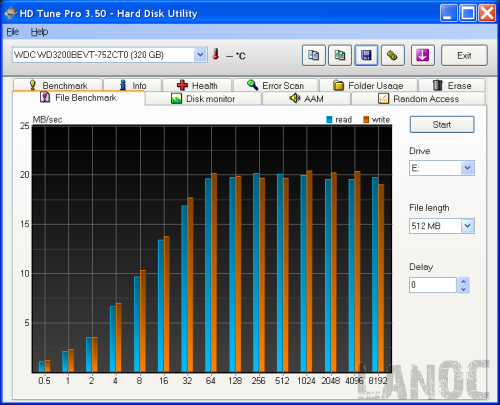 filetest2.5USB_lanoc