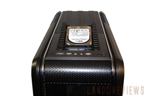 http://lanoc.org/images/stories/Reviews/coolermaster690II/cm690II_9.jpg