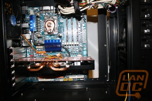 watercooling_4