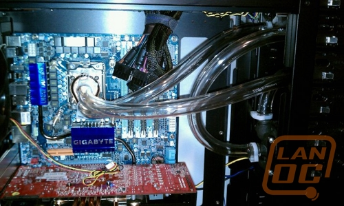 watercooling_7