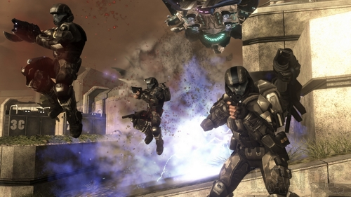 H3ODST_Firefight_SecurityZone2_lr