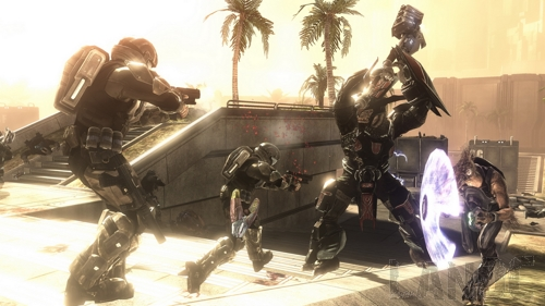 H3ODST_Firefight_SecurityZone3_lr