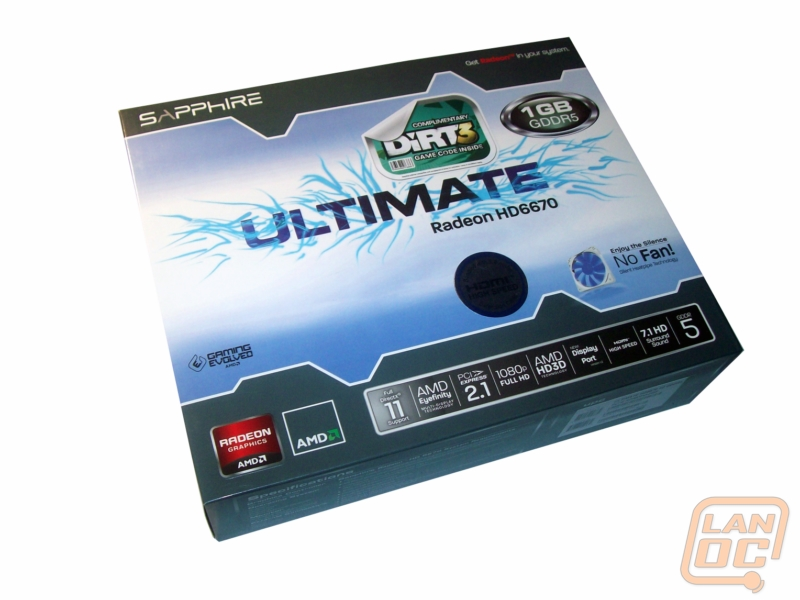 hd6670ultimate_1