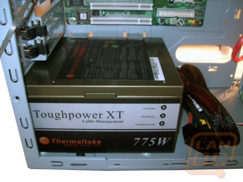 thermaltake_toughpowerxt775w_16