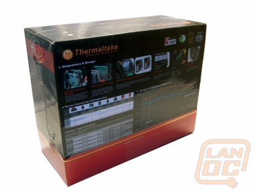 thermaltake_toughpowerxt775w_2