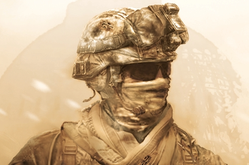 MW2Preview