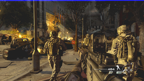 MW2_SCREEN1