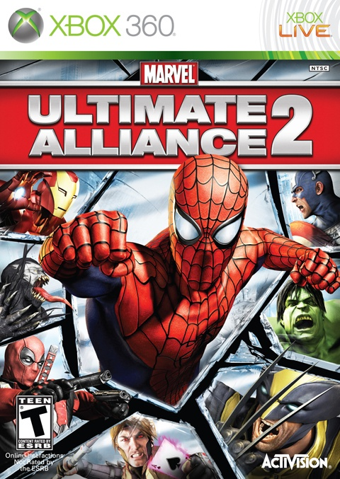 marvel-ultimate-alliance-2-20090729014918993-000