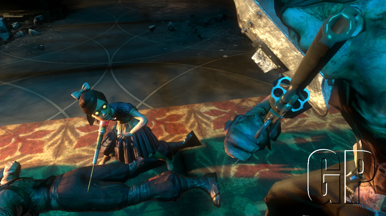 BioShock_2_E3_Screenshot_2