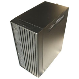 cheiftec_BT-02B_MidTower_Case