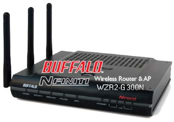 Buffalo_Technology_WZR2-G300N_Wireless-N_Nfiniti_Wireless_Router_Review