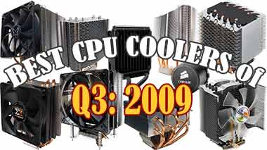 Best_CPU_Cooler_Performance_Q3-09_Review