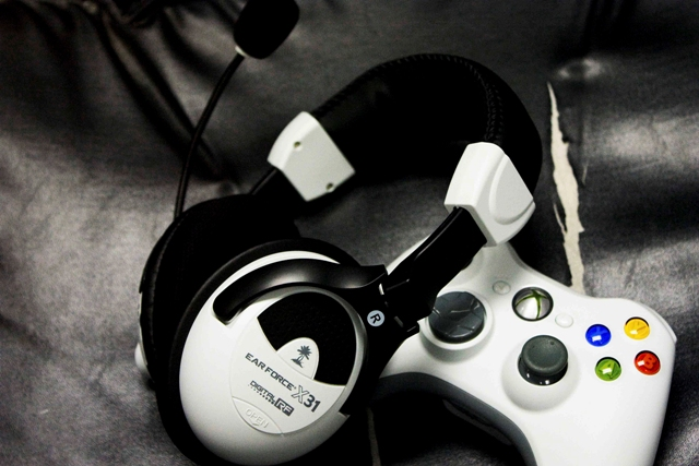 Gaming-Headset-X31_1