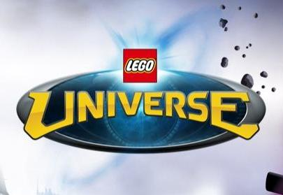lego universe free 2 play download
