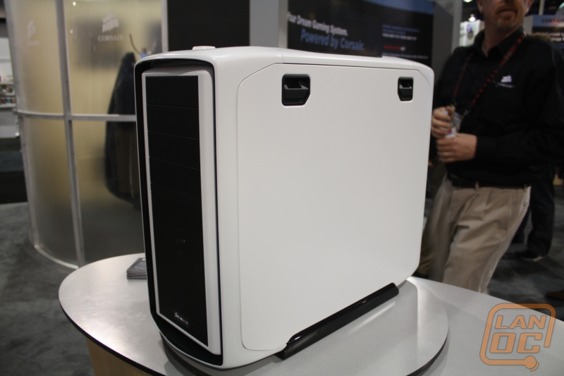 corsairbooth_2