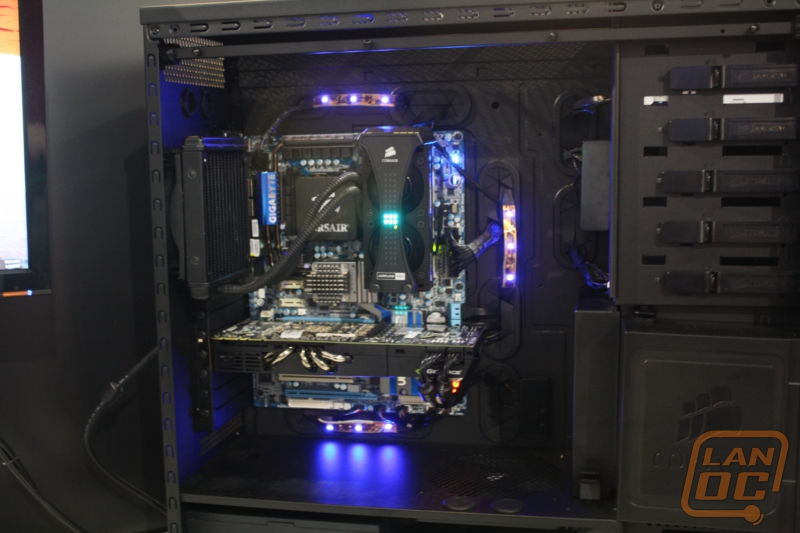 corsairbooth_8