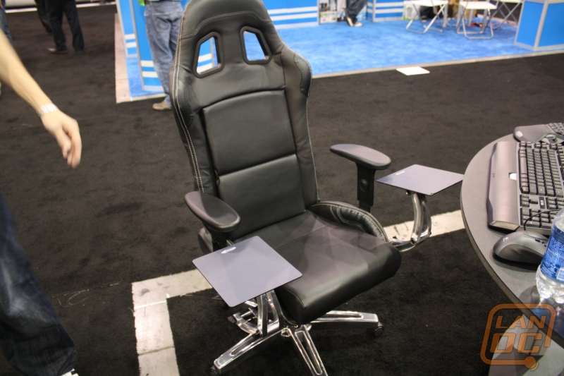 playseats_2