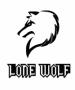 lonewolf170's Avatar