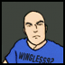 Wingless92's Avatar