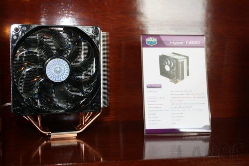 Hyper N620