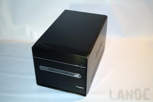 img_3211-lanoc-reviews