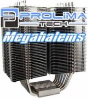 prolimatech_megalems_cpu_cooler