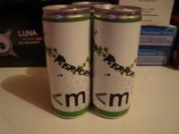 mushkin-goes-watercooling-leeghoofd-1