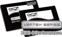 ocz_vertex_raid-0_performance1