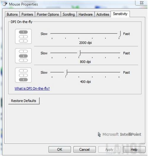software2lr