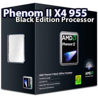 amd_phenom_ii_x4_955-news