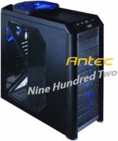 antec_900two_front_page_image1-news