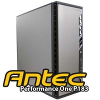 antec_performance_one_p183_homepage-news
