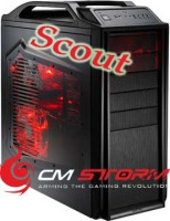 cm_storm_scout_front_page_3-news