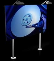 hdd-upgrade-time-acard-ans-9010-vs-gigabyte-i-ram-vs-ssd-jmke-26693-news